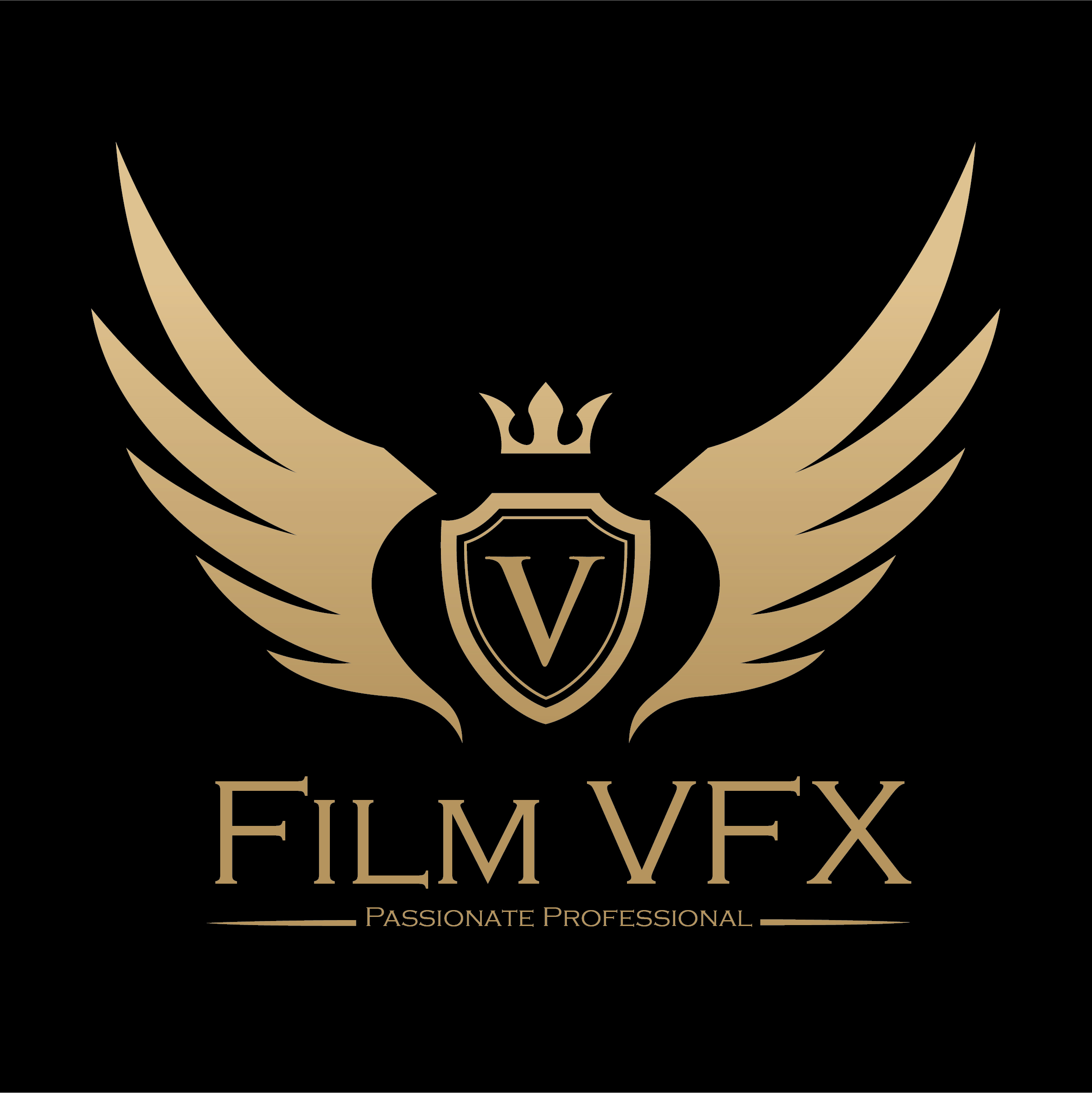 VFX workshops & courses